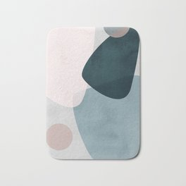 Graphic 150 A Bath Mat