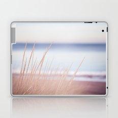 On Your Shore Laptop & iPad Skin