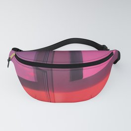 PM Hour Fanny Pack