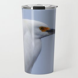 Modeling Assignment Travel Mug