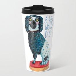 A Wee Wally Dug Travel Mug