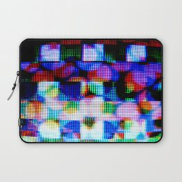 CTRLMTRX Laptop Sleeve
