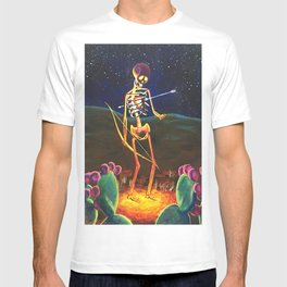 Lo Mismo -1 T-shirt