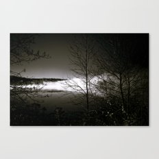 Minnesota North Shore #2 Canvas Print