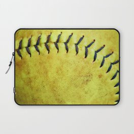 Square Ball Laptop Sleeve