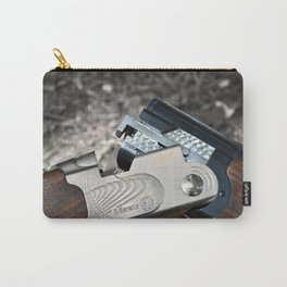 686E Carry-All Pouch