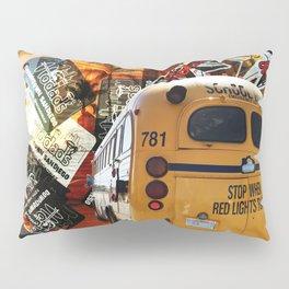 SAN DIEGO Pillow Sham