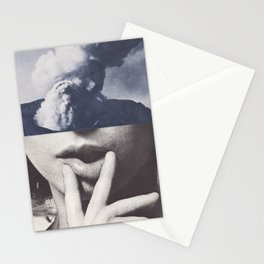 SEETHE Stationery Cards