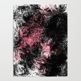 Abstract X 0.1 Poster