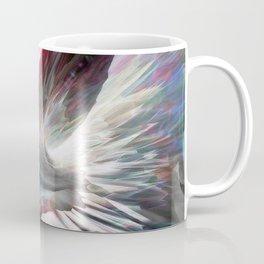 Energize Coffee Mug
