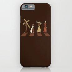Stampede Slim Case iPhone 6s