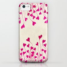 Heart You iPhone 5c Slim Case