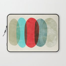 Underneath it all Laptop Sleeve