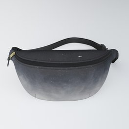 After we die Fanny Pack