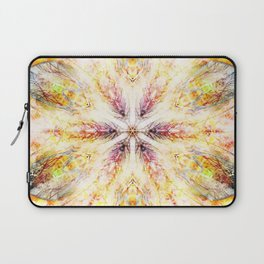 Borg Ecstacy Hivemind Trance Laptop Sleeve
