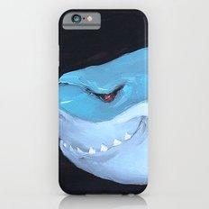 Toy Shark Slim Case iPhone 6s