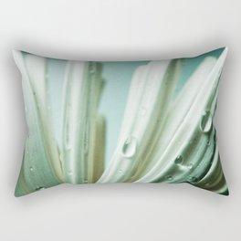 Ordinary Life Rectangular Pillow