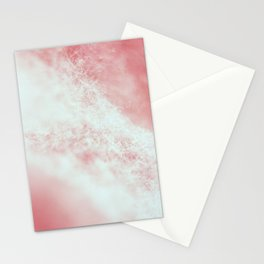 Lint Stationery Cards