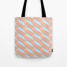 All that pink Tote Bag