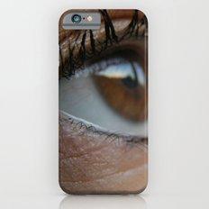 What we beheld 1 Slim Case iPhone 6s