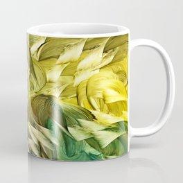 Scholomance Coffee Mug