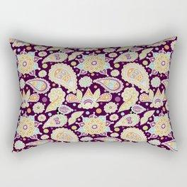 Go-Getter Rectangular Pillow