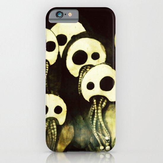 Seicis iPhone & iPod Case