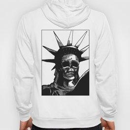 Amerikan Hoody