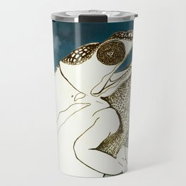 grelegua Travel Mug