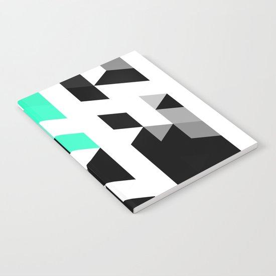 2fyx Notebook