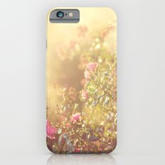 SUNLIGHT GARDEN II Slim Case iPhone 6