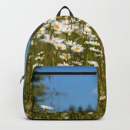 Little House Backpack