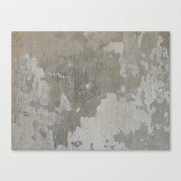 Erotion Canvas Print