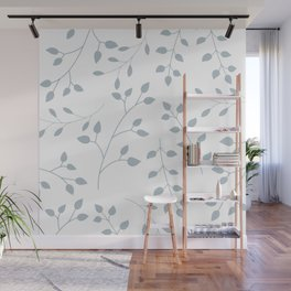 Branches Wall Mural