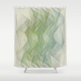 Various Shower Curtain