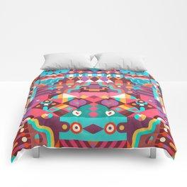 Schema 9 Comforters