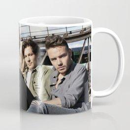OD Coffee Mug