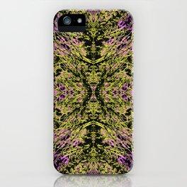 Pisc iPhone Case