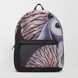 Festina Lente I Backpack