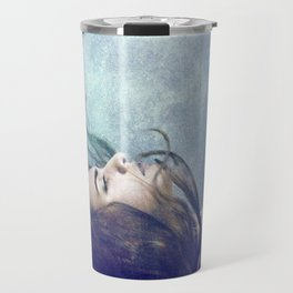 Sirène Travel Mug