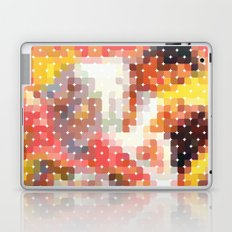 Gone with the wind Laptop & iPad Skin
