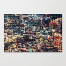 #0413 Canvas Print
