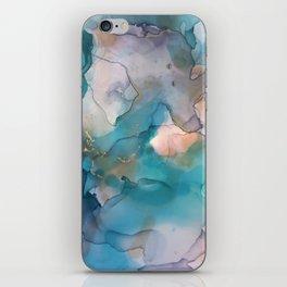 Fresca iPhone Skin