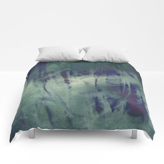 α Lanx Australis Comforters