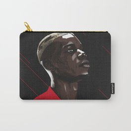 Pogba Carry-All Pouch