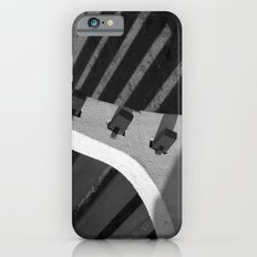 Split Slim Case iPhone 6s