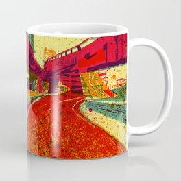 Buy gold - Fortuna Series Coffee Mug