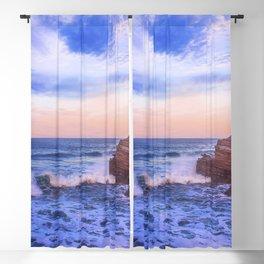 Bay of Biscay Blackout Curtain