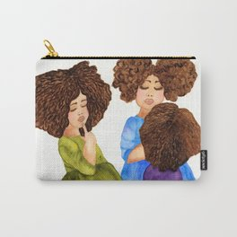 Doll Babies Carry-All Pouch