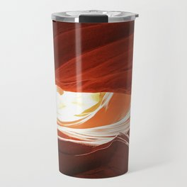 Dragon's Eye Travel Mug